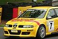 Harry Vaulkhard 2006 SEAT Cupra Oulton Park.jpg