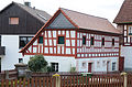 Harsdorf, Hirtengasse 2-001.jpg