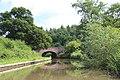 Hartshill CV10, UK - panoramio (4).jpg