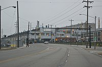 Harvard Avenue industrial zone.jpg