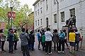 Harvard University (7180414738).jpg