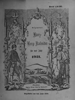 Harz-Berg-Kalender 1921 000.png