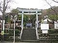 Hashirimizu Jinja 02.jpg