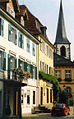 Haslach - Stadtmitte 2.jpg
