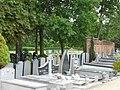 Hasselt Sint-Lambrechts-Herk BP Kerkhofstraat (18) - 308510 - onroerenderfgoed.jpg