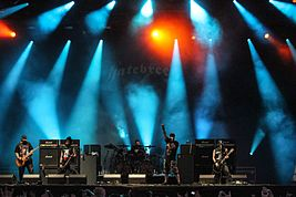 Hatebreed-19.jpg