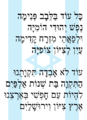 Hatikva-Flag of Israel.png
