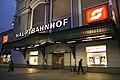 Hauptbahnhof Salzburg 4.jpg