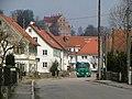 Hauptstraße - panoramio (32).jpg