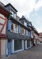 Haus Albanusstrasse 4-F-Hoechst.jpg