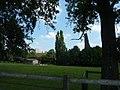 Haus Bocholt und Burgruine Bocholt im Nettetal - geo.hlipp.de - 20708.jpg
