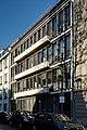 Haus Couvenstrasse 4 in Duesseldorf-Pempelfort, von Suedwesten.jpg