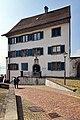 Haus Schlossberg (oberes Curti-Haus) - Hintergasse 2013-04-01 14-38-22 ShiftN.jpg