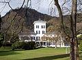 Haus im Turm – Villa Merkens-5922.jpg