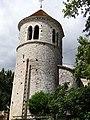 Hautefage-la-Tour - Église Saint-Just -3.JPG