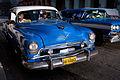 Havana - Cuba - 1373.jpg