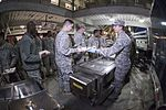 Have kitchen, will travel, GA Air Guard supports 58th Presidential Inauguration 170118-Z-XI378-028.jpg