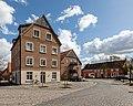 Havixbeck, Hohenholte, Café Speicher III -- 2021 -- 7226.jpg