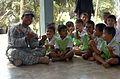Hawaii Soldiers, Thai Marines distribute 37,000 cartons of milk to schools, community DVIDS151262.jpg