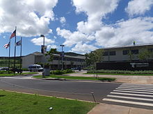 Hawaii Tokai International College(HTIC),(1).jpg