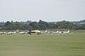 Hawker Hunter F4 - Flickr - p a h (5).jpg