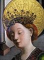 Head of Saint Mary Magdalene (Konrad Witz).jpg