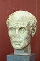 Head of man,end of 2nd c BC, Delos, A2136, 143451.jpg