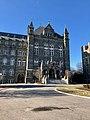 Healy Hall, Georgetown University, Georgetown, Washington, DC (39641786423).jpg