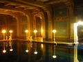 Hearst Castle Swimming Pool1.jpg