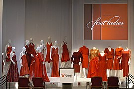 Hearth Truth red dresses.jpg