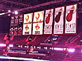 Heat championship banner 2012.jpg