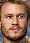 Heath Ledger Face.jpg