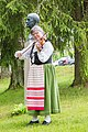 Hedemora gammelgård hundra år 23.jpg
