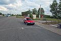 Hedersleben bahnhof admincon 01.06.2012 18-42-14.jpg