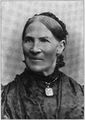Hedvig Rosing.png