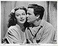 Hedy Lamarr and John Garfield in 'Tortilla Flat', 1942.jpg