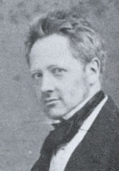 Jan Heemskerk Wikipedia