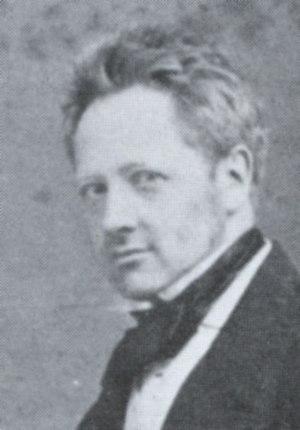 Jan Heemskerk - Image: Heemskerk