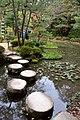 Heian Jingu 2008-11-24 (3254802518).jpg