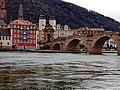 Heidelberg, Baden-Württemberg, Germany - Stadtansichten im Winter 01.jpg