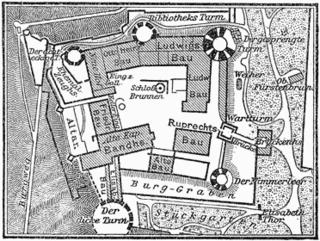http://upload.wikimedia.org/wikipedia/commons/thumb/e/e0/Heidelberg_Schloss_Plan_MK1888.png/320px-Heidelberg_Schloss_Plan_MK1888.png