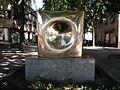 Heilbronn-skulptur-konkav.JPG