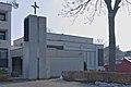Heilig-Geist-Kirche Bayreuth.jpg