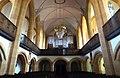 Heilig-Kreuz-Kirche Röthenbach Langhaus.jpg