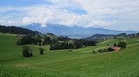 Heiligenschwendi - Multenegg Ri Stockhornkette.JPG