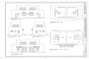 Coronado Villas Apartments Santa Clara Ca