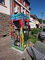 Heimbach Bibliothek Bild 1.JPG
