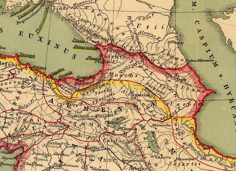 File:Heinrich Kiepert. Imperia Persarum et Macedonum. 1903 (D).jpg