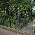 Hek aan de Heiligerbergweg - Amersfoort - 20374557 - RCE.jpg