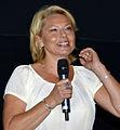 Helena Bergström in Aug 2014.jpg